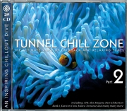 Tunnel Chill Zone Vol. 2