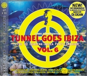 Tunnel Goes Ibiza Vol. 6
