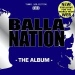 DJ DEAN - BALLANATION (THE FIRST ALBUM)