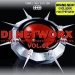 TUNNEL DJ NETWORX GLOBAL 2