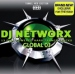 TUNNEL DJ NETWORX GLOBAL 3