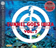 Tunnel Goes Ibiza Vol. 7