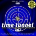 TIME TUNNEL GLOBAL, VOL. 1