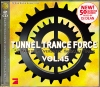 TUNNEL TRANCE FORCE VOL. 45