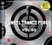 TUNNEL TRANCE FORCE VOL. 40