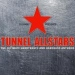 TUNNEL ALLSTARS VOL 1