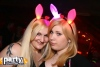 23.04.11 - Oster Bunny Hunting Rave