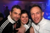 25.02.11 - Oldskool Night