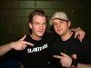25.05.07 - Bunton Bang - The Hardstyle Explosion