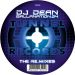 DJ DEAN BALLANATON 04 REMIXES