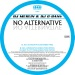 DJ MERLIN & DJ C-BASS - NO ALTERNATIVE