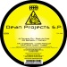 DEAN PROJECT´S EP