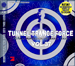 TUNNEL TRANCE FORCE VOL. 37