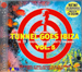 TUNNEL GOES IBIZA VOL. 5