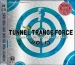 TUNNEL TRANCE FORCE VOL. 13