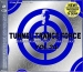 TUNNEL TRANCE FORCE VOL. 24