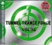 TUNNEL TRANCE FORCE VOL. 26