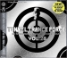 TUNNEL TRANCE FORCE VOL. 28