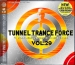 TUNNEL TRANCE FORCE VOL. 29