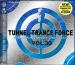 TUNNEL TRANCE FORCE VOL. 30