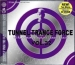 TUNNEL TRANCE FORCE VOL. 32