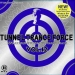 TUNNEL TRANCE FORCE VOL. 12