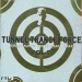 TUNNEL TRANCE FORCE VOL. 7