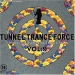 TUNNEL TRANCE FORCE VOL. 9