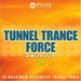 TUNNEL TRANCE FORCE AMERICA VOL. 2